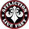 Affliction Video Vault
