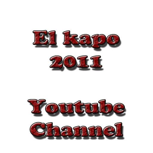 elkapo2011