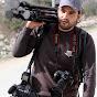 yousef shaheen