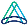 Alberta Innovates - Technology Futures