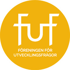 fufplay