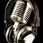 Concurso WebMusic 2015 #Solte a voz