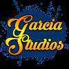 GarciaStudios