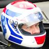 Trevor Willard Racing