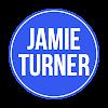 Jamie Turner