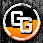 GameGeek Borítókép