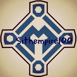 sithempire100