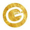 GoldenEDM