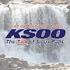 KSOO-AM Sioux Falls