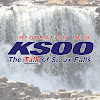 KSOO-AM Sioux Falls