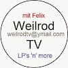 WeilrodTV