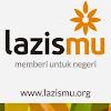lazis muhammadiyah