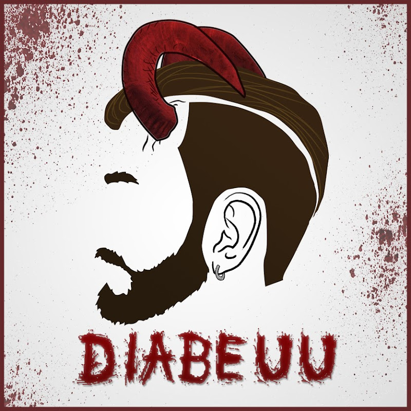 Diabeuu