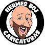 Hermes Boj Ruiz