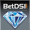 BetDSI Sportsbook