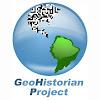 geohistorian