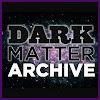 Dark Matter Archive