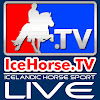 IceHorseTV