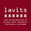 Lavits Network