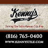 Kenny's Tile & Floor Covering Inc.