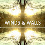 Winds Walls
