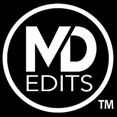 Download Youtube: MasterDumb