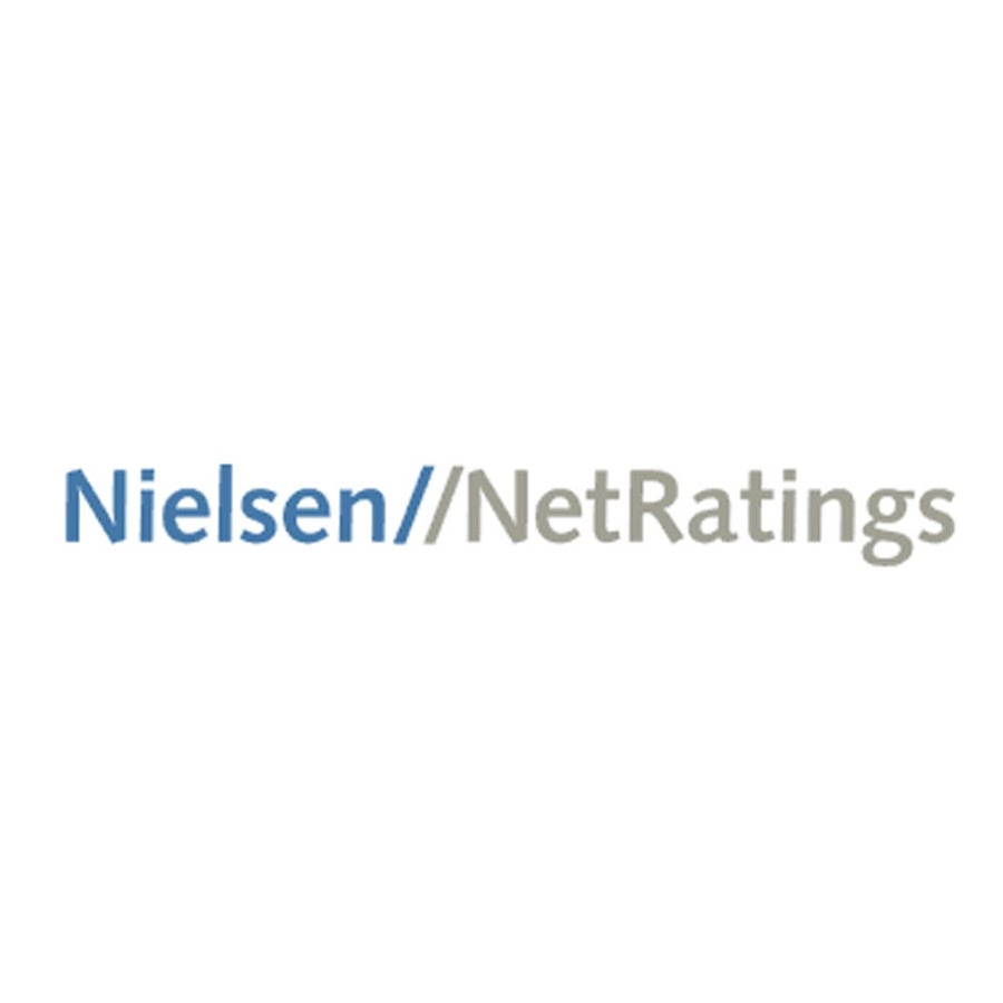 Nielsen NetRatings - YouTube
