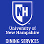 UNH Dining