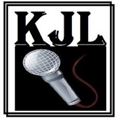 Cover Profil Karaoke Melayu HD