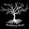 Rothbury Roots