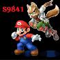 Shadow9841