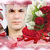 Fouad Kalede