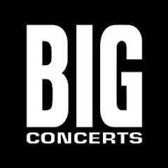 Big Concerts International