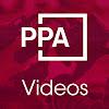 Professional Photographers of America (PPA)