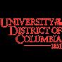 UniversityofDC