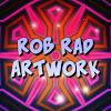 Robert B. Radmore