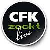 CFK zockt