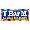 T Bar M Camps & Retreats