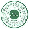 Ekta Parishad