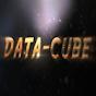 Data-Cube.fr