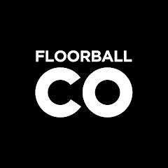 Floorball in Prague