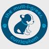 Mutt-i-grees Curriculum