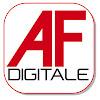 AF Digitale official