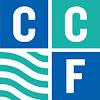 CoastalCommunityFdn