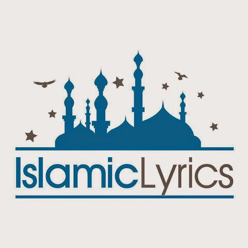Islamic Lyrics.net video
