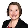 NDP MP Rachel Blaney