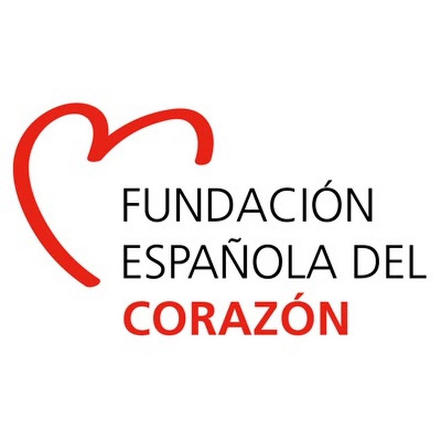 Fundaci n espa ola del coraz n youtube for Fotos del corazon