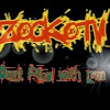 ZockoTV