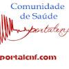 PortalEnf Comunidade de Saúde