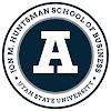 Jon M. Huntsman School of Business
